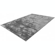 Covor Modern & Geometric Riva, Gri, 120x170 cm