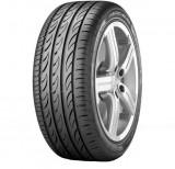 Cumpara ieftin Anvelope Pirelli PZERO NERO GT 245/45R17 99Y Vara
