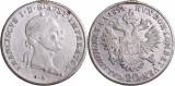 1831 - A - 20 kreuzer - Francis II - Imperiul Austriac