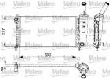 Radiator, racire motor FIAT PUNTO (188) (1999 - 2016) VALEO 732578