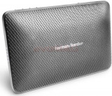 Boxa Portabila Harman Kardon Esquire 2, Bluetooth, Handsfree (Gri)