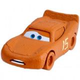 Fulger Mcqueen murdar Chester Whipplefilter - Disney Cars 3