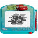Tablita de Scris Magic Scribbler Cars, AS