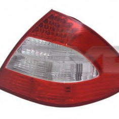 Lampa spate MERCEDES E-CLASS (W211) (2002 - 2009) TYC 11-11787-06-9
