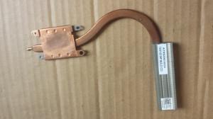 radiator heatsink Dell Inspiron 15-3521 3537 3540 15R 3737 5537 5521 at0sz0010c0