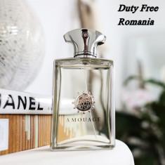 Parfum Original Amouage Reflection Man 100ml Tester, Apa de parfum, 100 ml