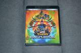 Film: Thor Ragnarok 4K + 2K [1 Film - 2 Discuri Blu-Ray] Nordic Release, BLU RAY, Engleza, disney pictures