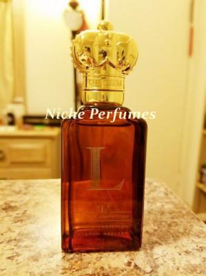 Parfum Original Tester Clive Christian L For Women foto