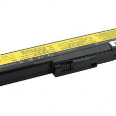 Acumulator replace OEM ALIBX30-44 pentru IBM Thinkpad seriile X30