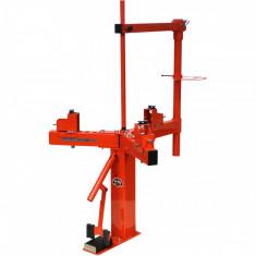 Aparat de demontat ,montat anvelope No-Mar CH200 Cod Produs: MX_NEW 03650072PE