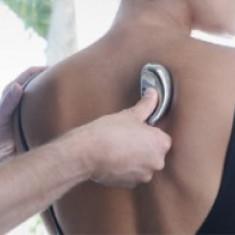 Magnet Massage