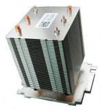 Cooler server Dell 412-AAMS-05