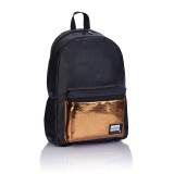 Rucsac 1 compartiment Fashion HD-351 Head 3