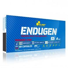 Olimp Endugen, 60 capsule