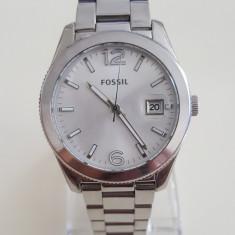 Ceas Fossil dama ES3585