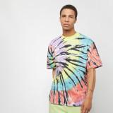 Tricou Karl Kani Tie Dye Signature