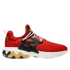 Pantofi Barbati Nike React Presto AV2605600