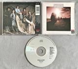 Cumpara ieftin Clanaad - Magical Ring CD (1993)