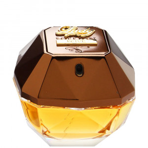 Lady Million Prive Apa de parfum Femei 80 ml