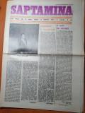 Saptamana 31 martie 1989- articolul beatles - legenda si adevar