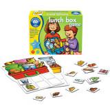 Joc interactiv - Pachetul de pranz PlayLearn Toys