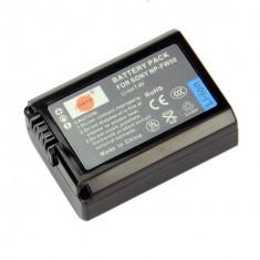 Acumulator DSTE NP-FW50 1030mAh replace Sony NEX