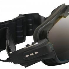 Camera Video de Actiune Mediacom SkiMask HD