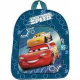 Rucsac pentru copii Cars Star, 32 cm