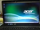 "Display Ecran 17.3"" LED 1600 x 900 LTN173KT03-T01 conector stanga, Peste 17, Glossy, Samsung"