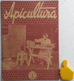 Revista Apicultura 7/1960