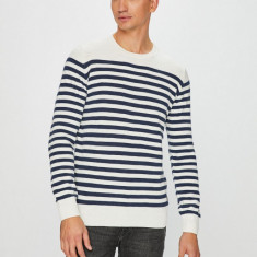 Pepe Jeans - Pulover Kingstone