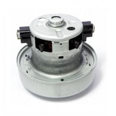 Motor aspirator Samsung SC4360
