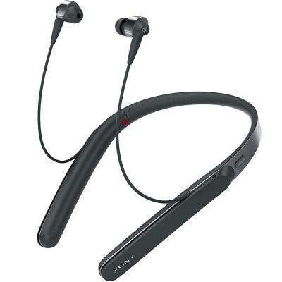 Casti Wireless Premium Negru foto