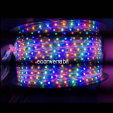 Furtun Luminos SLIM Banda 6000 LED SMD5050 Multicolore Rola 100m CL