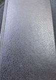BIBLIA SAU SFANTA SCRIPTURA A NOULUI SI VECHIULUI TESTAMENT. CU TRIMITERI