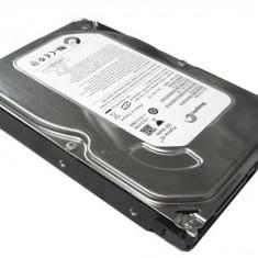 Cumpara ieftin Hard disk PC 320GB SATA 3.5'' 7200rpm