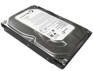 Hard disk PC 320GB SATA 3.5'' 7200rpm
