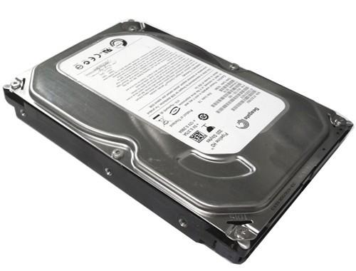 Hard disk PC 320GB SATA 3.5'' 7200rpm