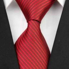 Model 4 - cravata matase