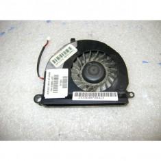 Cooler - ventilator laptop HP Compaq NC6400