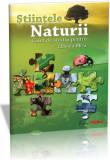 Cumpara ieftin Ştiinţele Naturii. Caiet de studiu pentru Clasa a IV-a