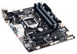 Kit i3-Haswell+B 85+cooler+ram-Socket 1150, Pentru INTEL, LGA 1150, DDR3, Gigabyte