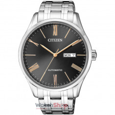 Ceas Citizen AUTOMATIC NH8360-80J