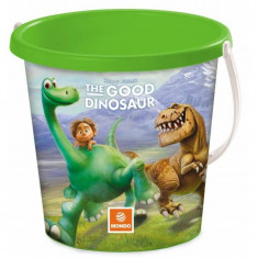 Galetusa MONDO Good Dinosaur