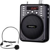 MINI BOXA PORTABILA 30W FM/USB/MP3/BT