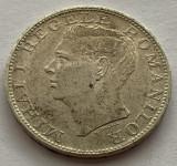 500 Lei 1944 Argint, Romania, a UNC (1)
