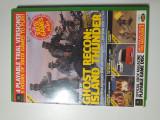 Joc XBOX Clasic Official XBOX Magazine - Game Disc 20