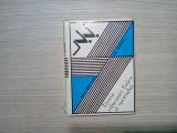 TEORIA EDUCATIEI FIZICE SI SPORTULUI - Ion Siclovan - ed.a III -a, 1979,  259 p., Alta editura