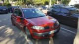 Renault Megane hatchback, Benzina