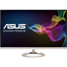 Monitor LED ASUS MX27UC 27 inch 4K 5 ms Gold
